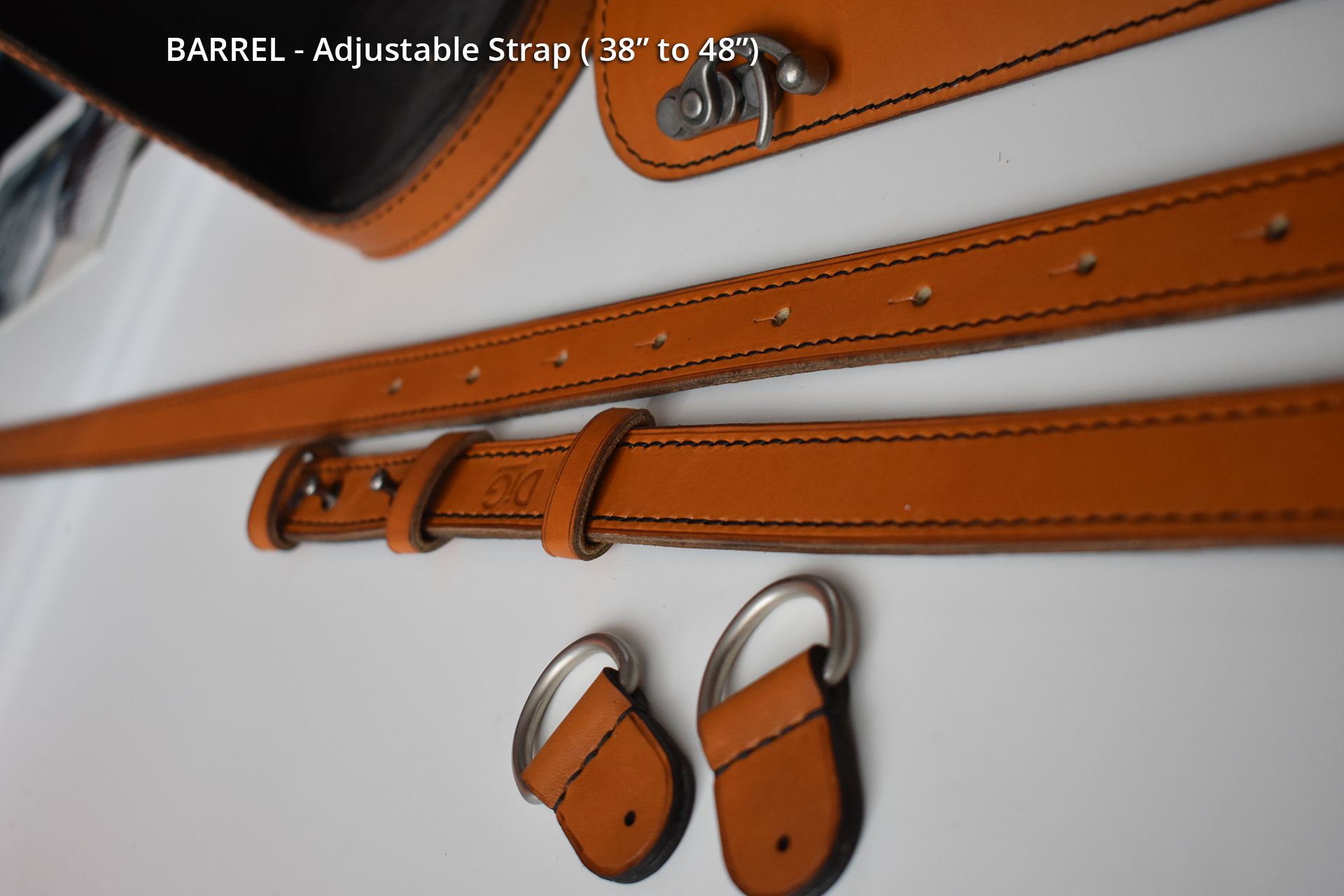 STRAP-V2