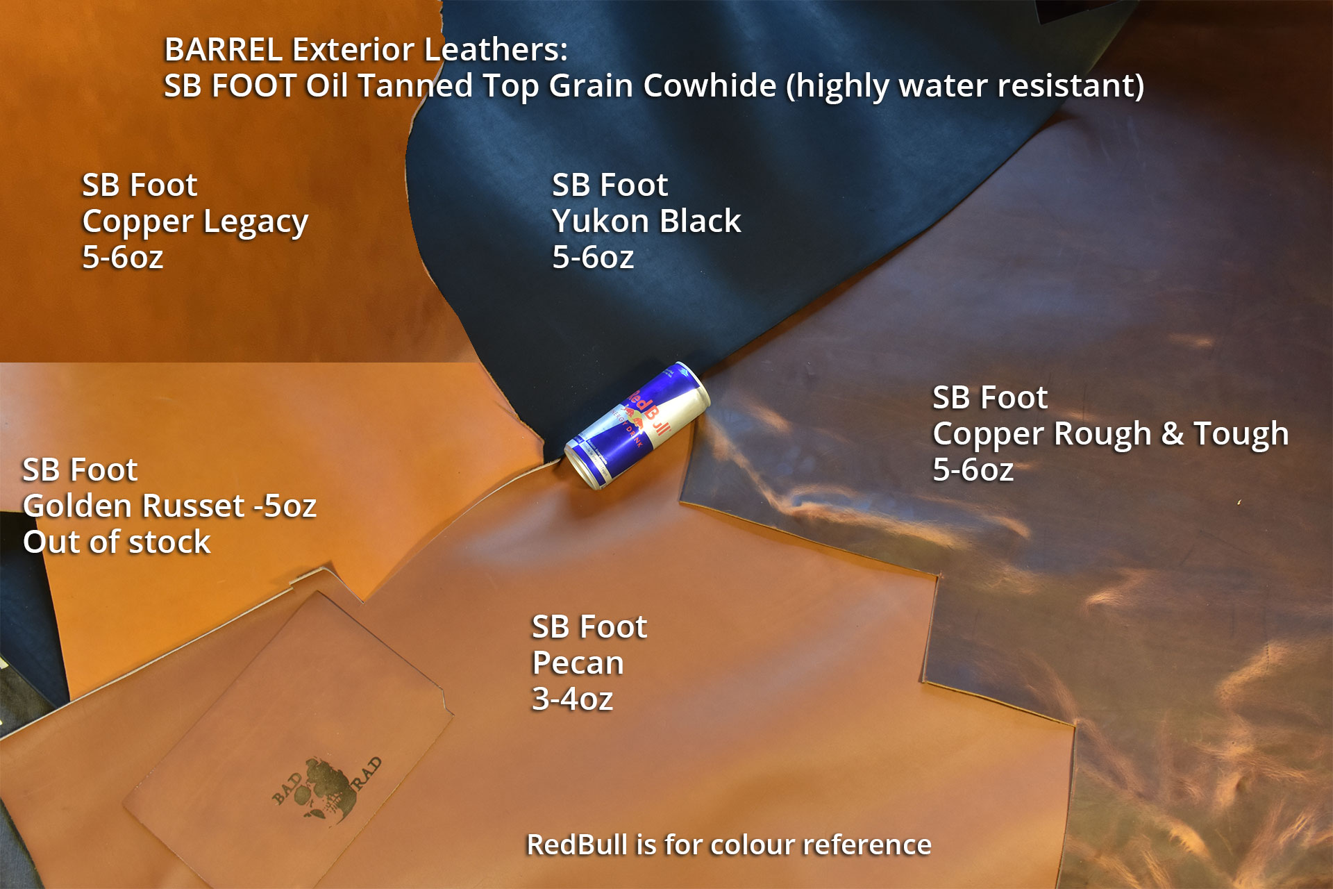 Exterior-Colours-V3